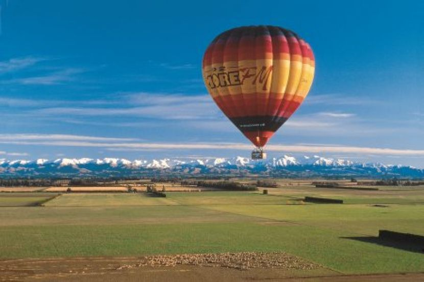 neuseeland balloon over canterbury450x300