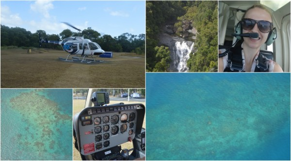 australien gbrhelicopters 1