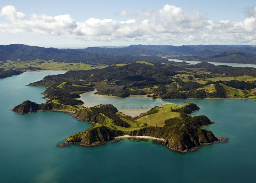 neuseeland bay of islands 012