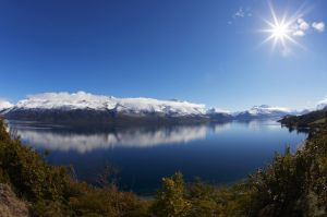 neuseeland queenstown landschaft1
