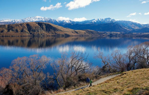 neuseeland queenstown landschaft9