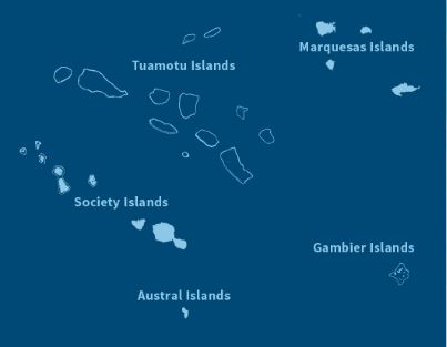 map islands of tahiti2