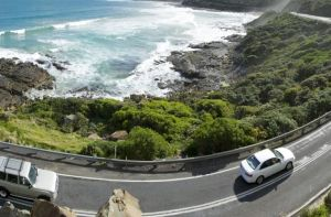 Australien/VIC/Great Ocean Road1