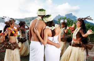 Tahiti/BOB/Sofitel Private Island_honeymoon