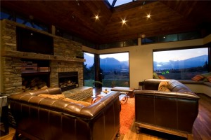 Neuseeland/WKA/Tin_Tub_Luxury_Lodge_lounge