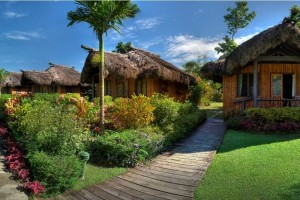 Suedsee/Fiji/The_Uprising_Beach_Resort_bungalow