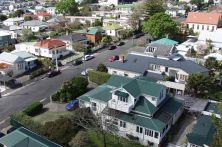 Neuseeland/AKL/The_Great_Ponsonby_exterior