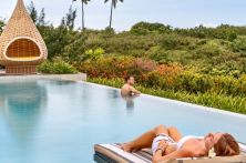 Suedsee/Fidschi/Coral-Coast/Intercontinental-Golf-Resort_pool