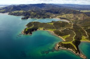 Neuseeland/Bay_of_Islands_Landschaft