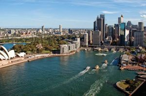 australien-sydney-aireal-view-g19