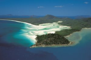 Australien/QLD/Whitsundays-3